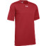 Under Armour Team Locker 2.0 S/S T-Shirt - Men's