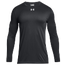 Under Armour Team Locker 2.0 L/S T-Shirt - Men's