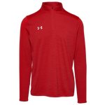 Under Armour Team Novelty Locker 1/4 Zip - Men's