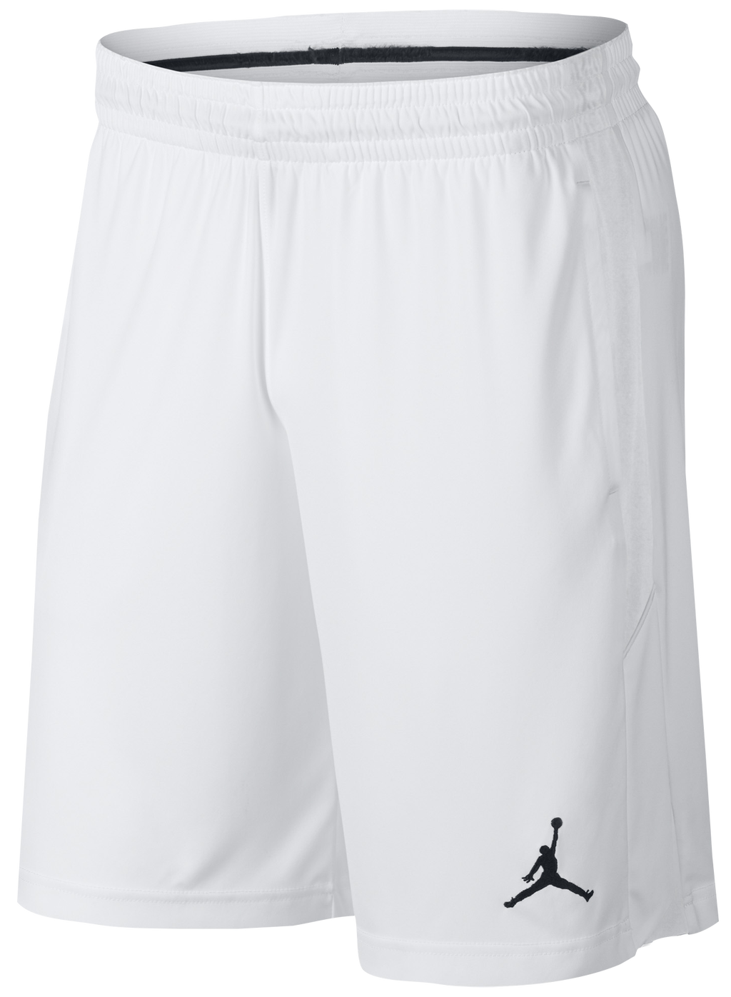 Jordan 23 Alpha Dry Knit Shorts by Jordan