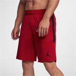 304e86670d1 Jordan 23 Alpha Dry Knit Shorts - Men's | Champs Sports