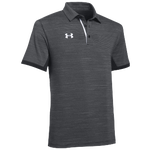 Under Armour Team Elevated Polo - Men's