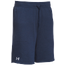 Under Armour Team Hustle Fleece Shorts - Men's