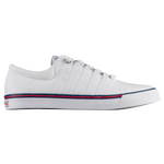 K-Swiss Surf 'n Turf - Men's