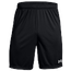 Under Armour Team Golazo 2.0 Shorts - Men's