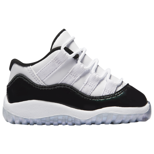 9e5438938a99 Jordan Retro 11 Low - Boys  Toddler - Shoes