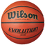 Wilson Evolution Game Ball - Women's
