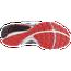 Nike Air Presto - Men's