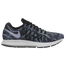 Nike Air Zoom Pegasus 32 - Women's