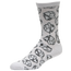 New Balance x Paperboy Socks  - Men's