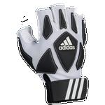 adidas Half Finger Scorch Destroyer 2 Lineman - Men's