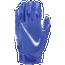 Nike Vapor Jet 6.0 Receiver Gloves - Men's