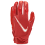 Nike Vapor Jet 6.0 Receiver Gloves - Men's