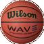 Wilson WAVE Solution Game Ball - Men's