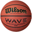 Wilson WAVE Solution Game Ball - Women's