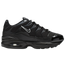 Nike Air Max Plus - Boys' Preschool