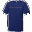 Champion Script T-Shirt - Men's