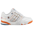 K-Swiss SI-18 International Heritage - Men's