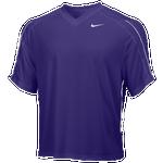 Nike Team Face-Off Game Jersey - Men's