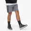 Under Armour EZ Knit Shorts - Men's