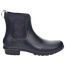 UGG Chevonne Rain Boot - Women's