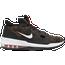 Nike Air Force Max Low - Men's