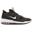 Nike Air Force Max Low - Men's