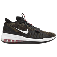 eastbay.com deals on Nike Air Force Max Low Shoe
