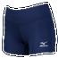Mizuno Victory Shorts - Women's