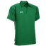 Under Armour Team Rival Polo - Men's