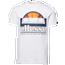 Ellesse Dybala T-Shirt - Men's