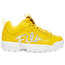 Fila Disruptor II - Boys' Preschool