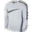 Nike Wild Run Element L/S Top - Men's