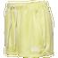 Ellesse Anda Shorts - Women's