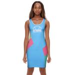 Ellesse Infanta Dress - Women's