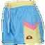 Ellesse Kasibu Shorts - Women's