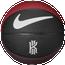 Nike Kyrie Crossover Basketball - Men's
