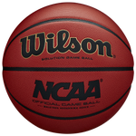 Wilson NCAA Game Ball - Women's