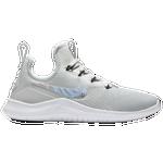 Nike Free TR 8 - Women s  9a8cb4248