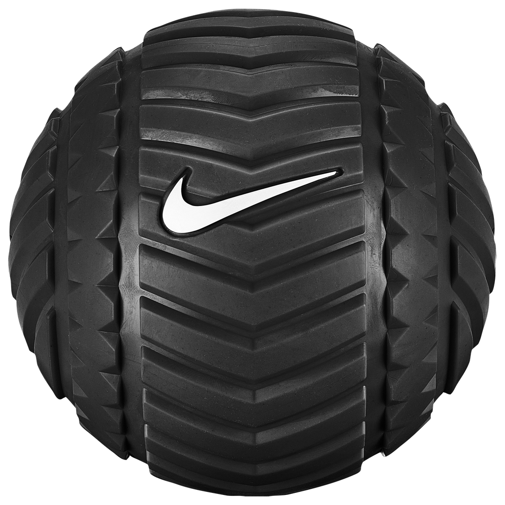Nike Recovery Ball - Mens / Black/White