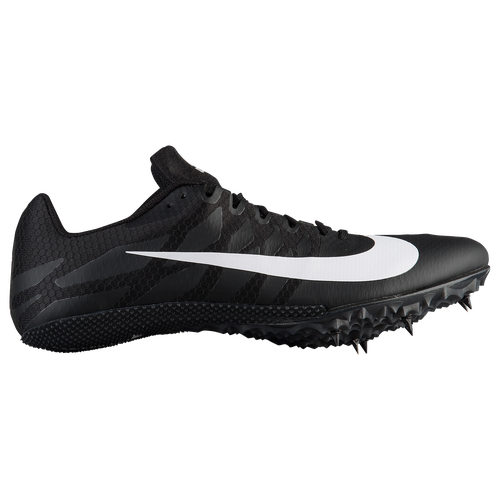 Nike Shoes ZOOM RIVAL S 9