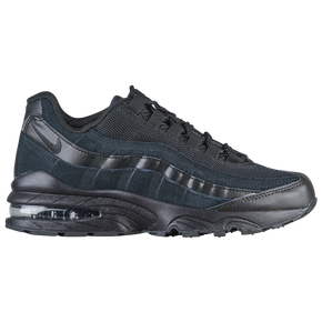 pink air max 95 junior nz