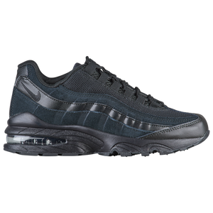 quite nice lowest price wholesale Nike Air Max 95 Shoes | Foot Locker