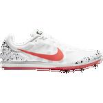 Nike Zoom Rival D 10 - Men's