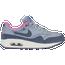 Nike Air Max 1 - Girls' Grade School