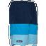 Ellesse Sealy Shorts - Men's