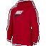 Nike Futura Club Hoodie - Boys' Grade School