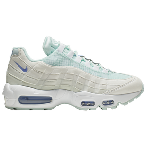 Nike Air Max Sale | Eastbay