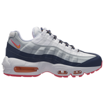 online store c5dfb 91f94 Nike Air Max 95 - Women's