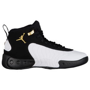 air jordans 12 boys nz